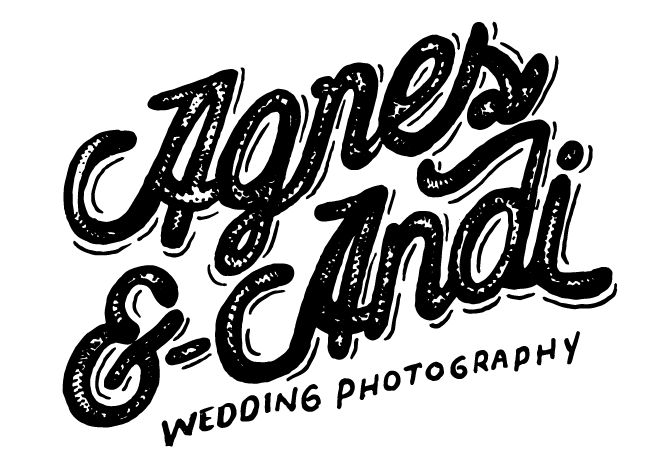 Vienna Wedding Photography Agnes & Andi