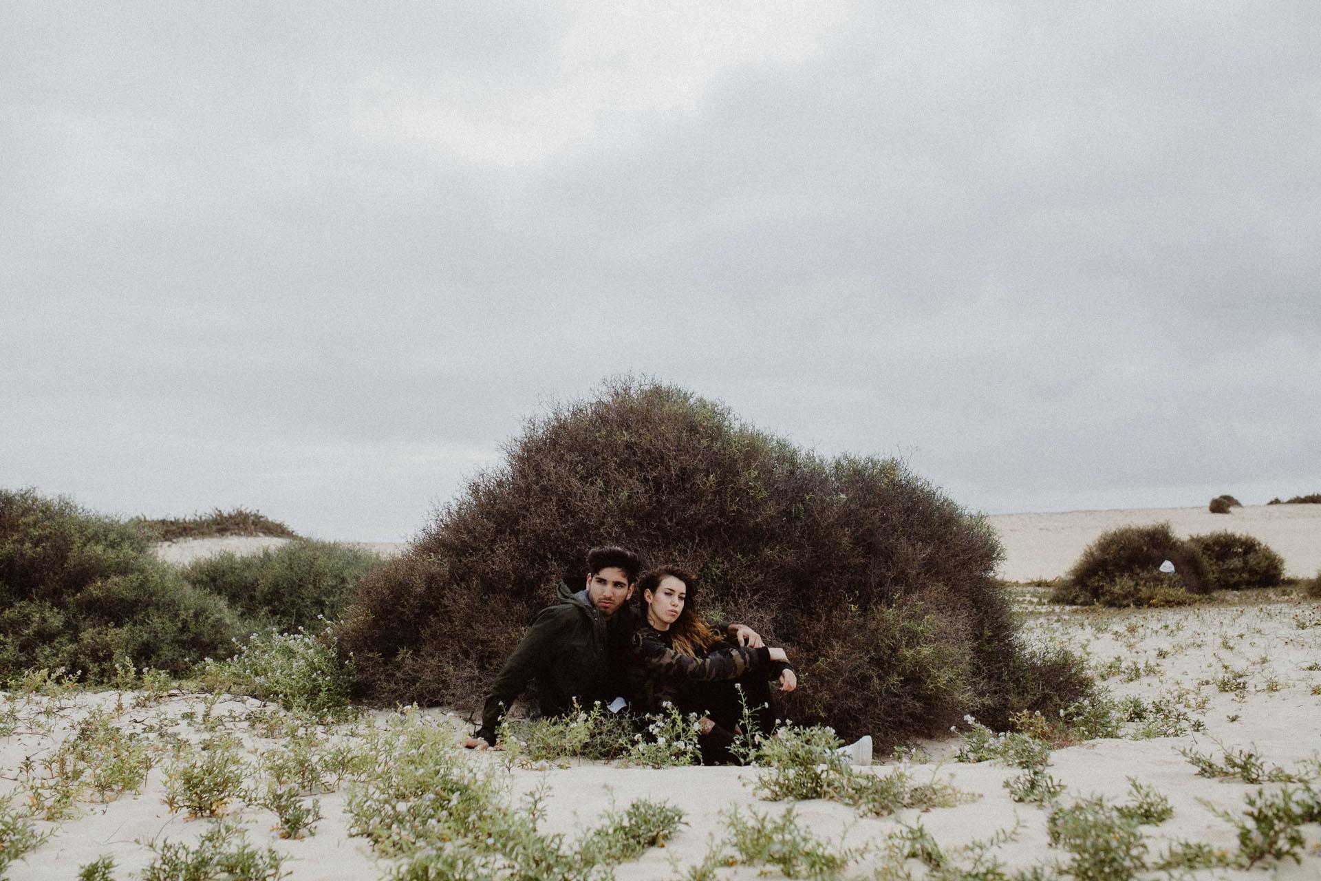 hochzeitsfotograf-oesterreich-agnesundandi-47