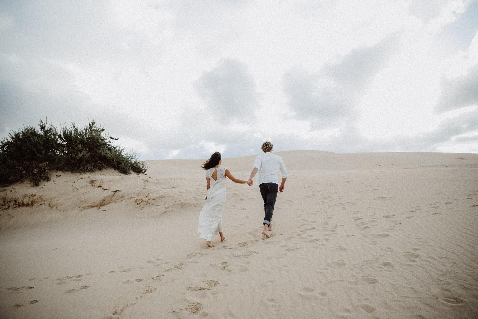 austria-weddingphotographer-agnesundandi-1
