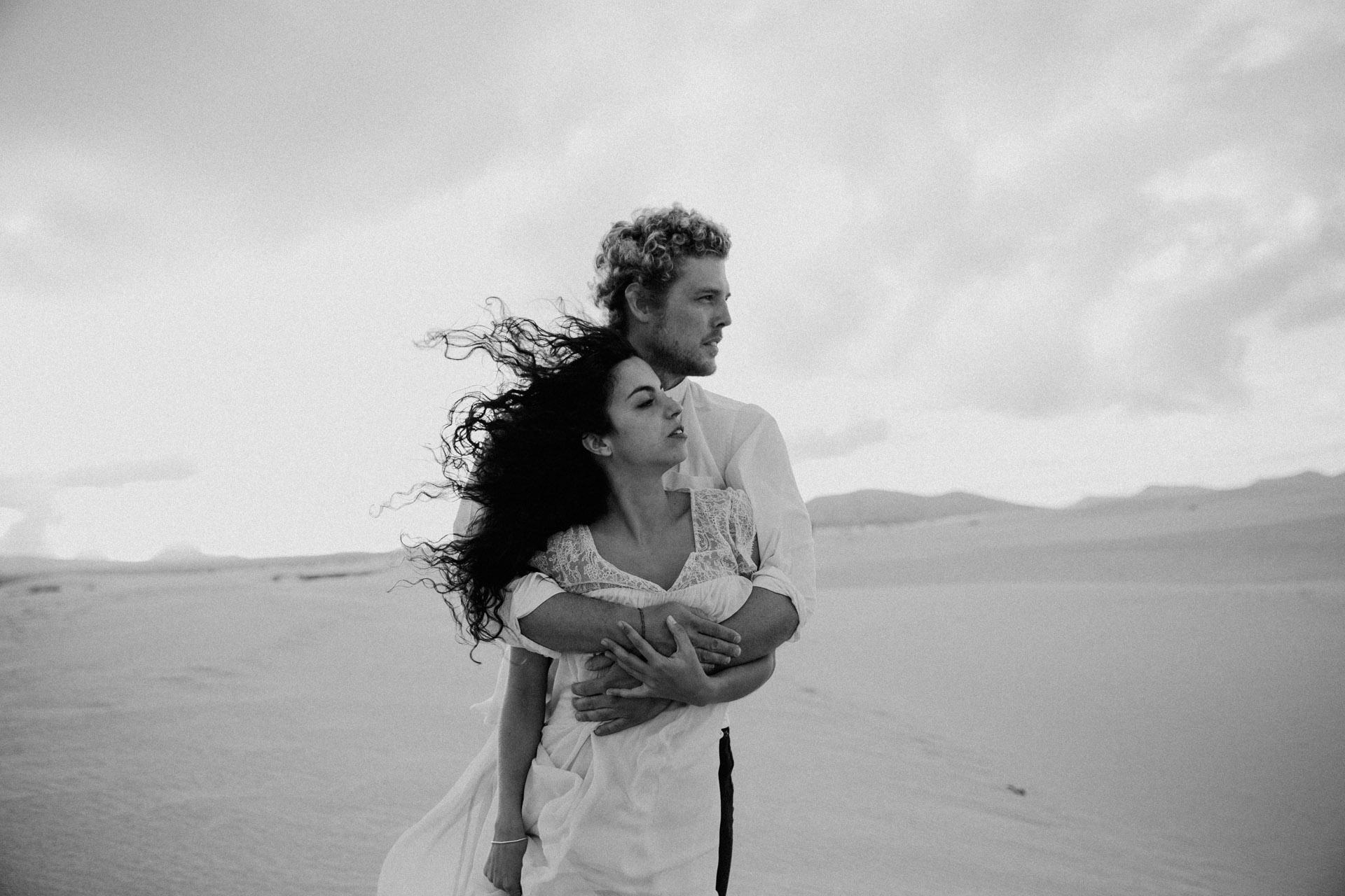 austria-weddingphotographer-agnesundandi-10