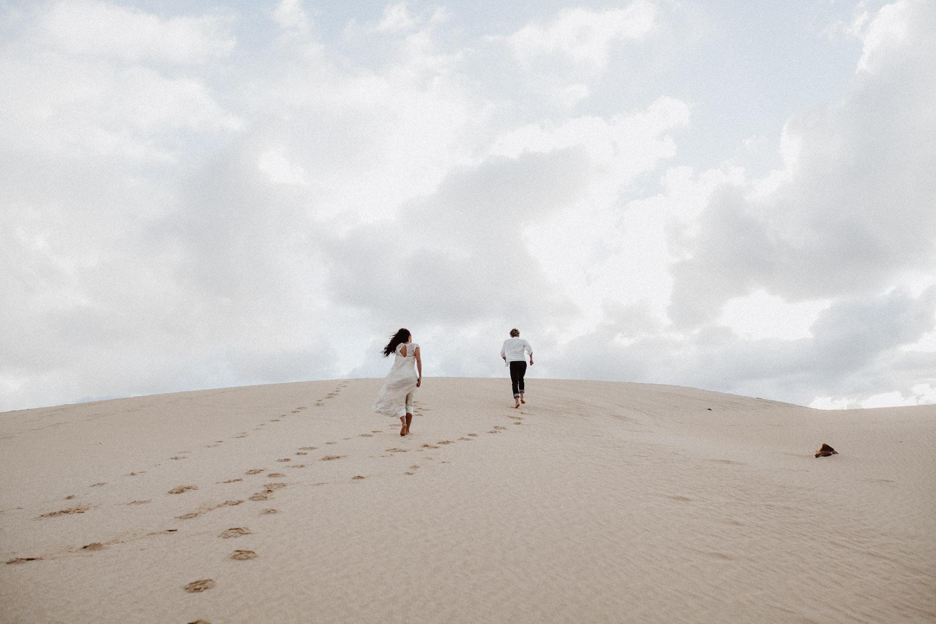 austria-weddingphotographer-agnesundandi-11