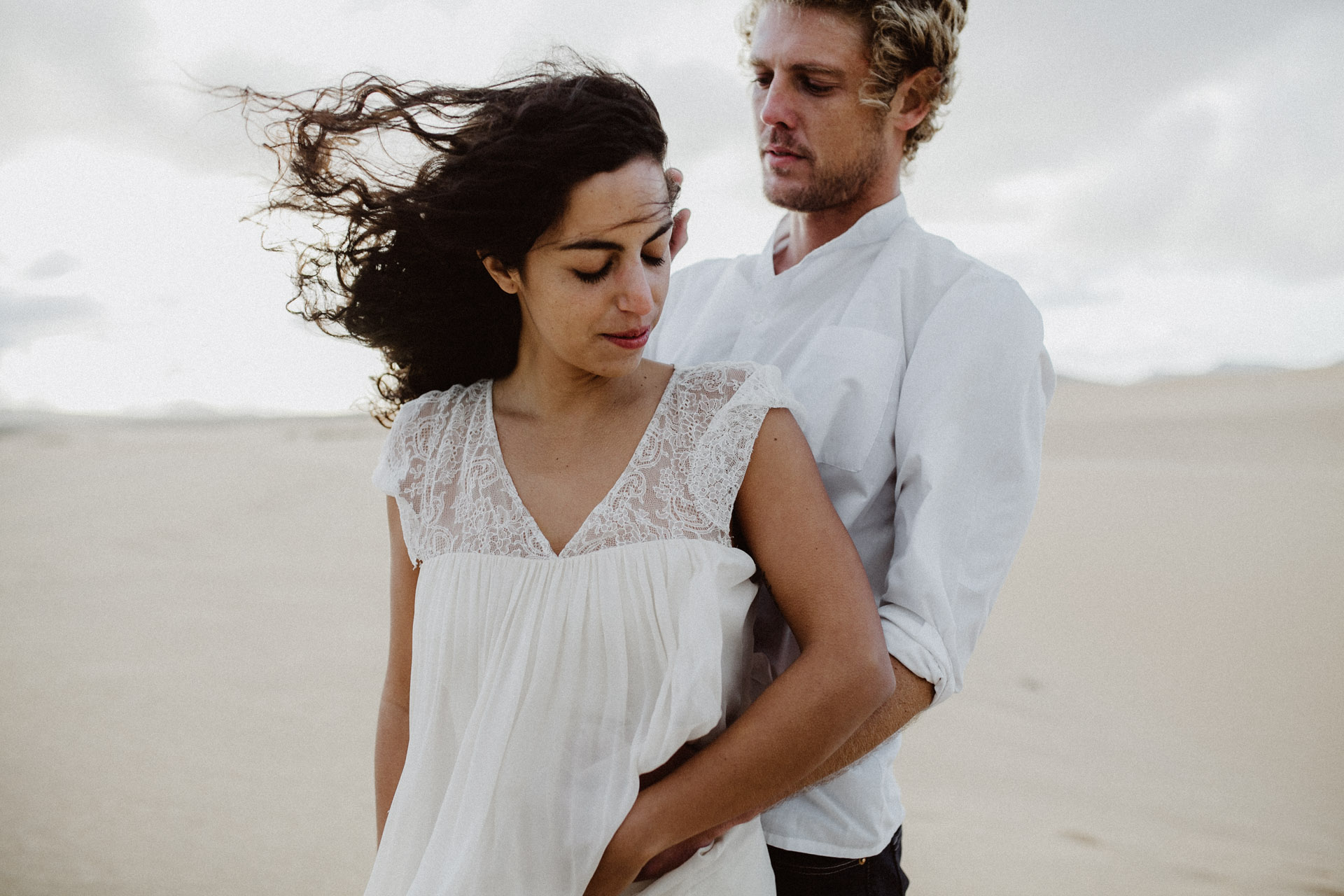 austria-weddingphotographer-agnesundandi-12