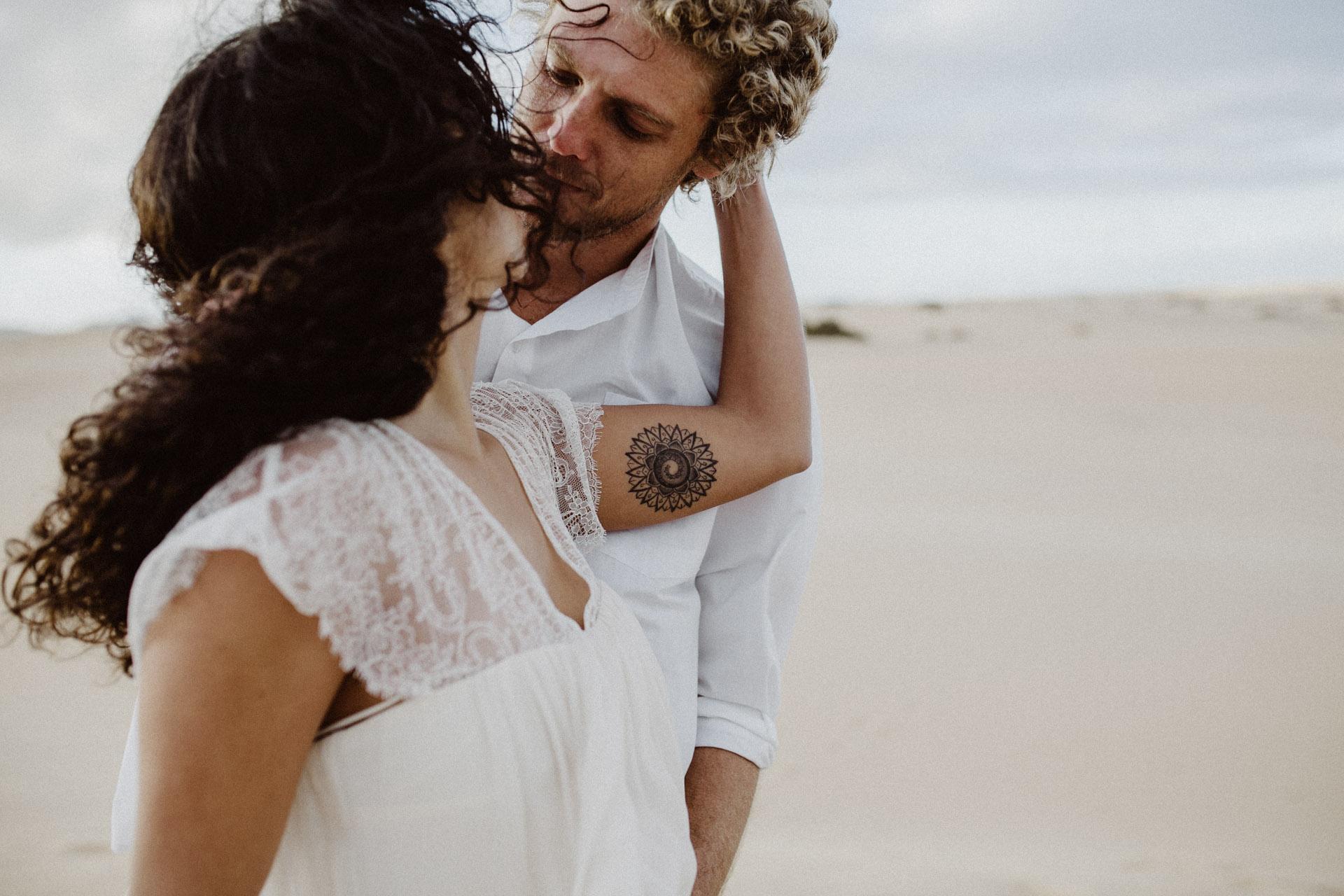 austria-weddingphotographer-agnesundandi-13