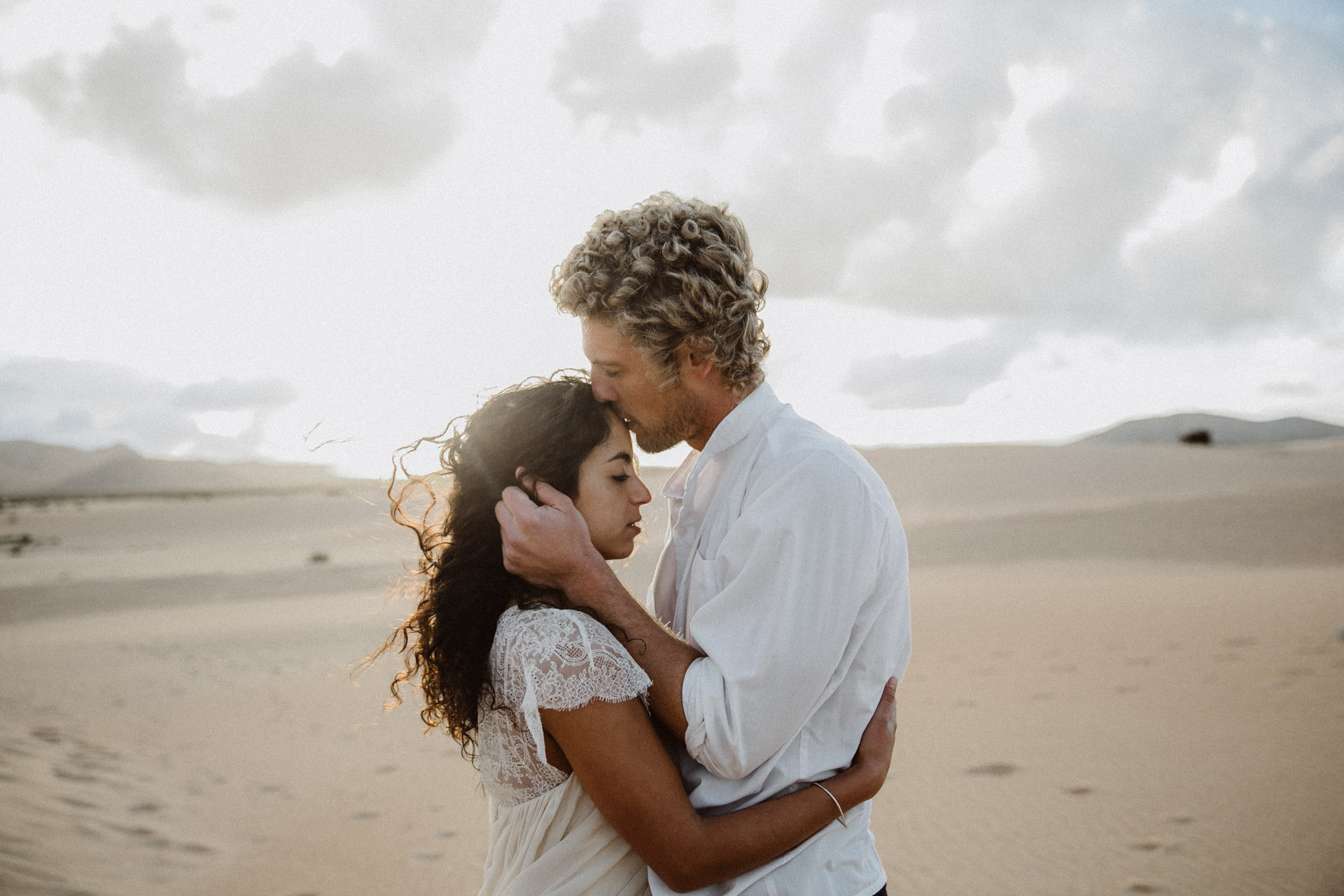 austria-weddingphotographer-agnesundandi-14
