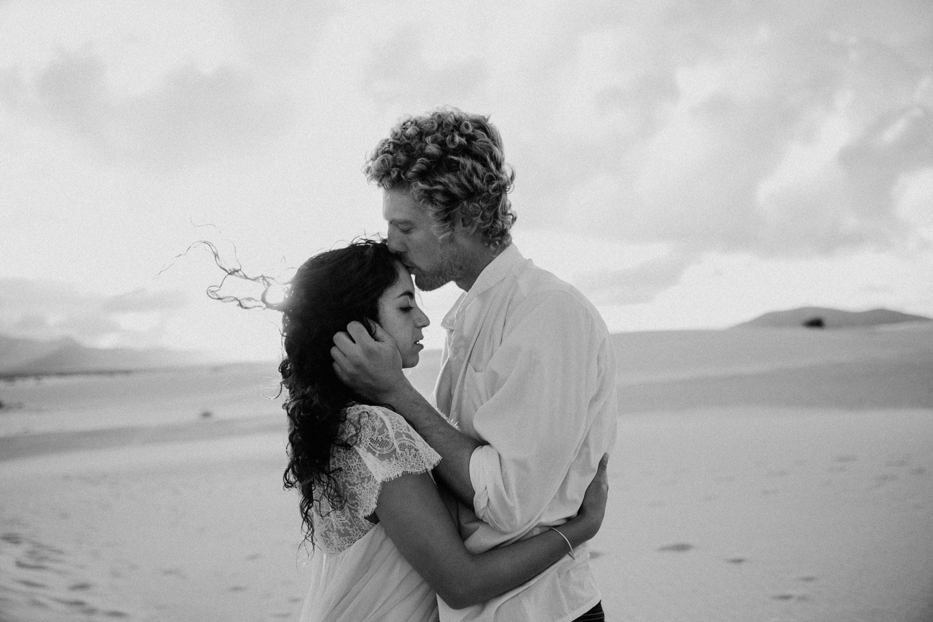 austria-weddingphotographer-agnesundandi-15