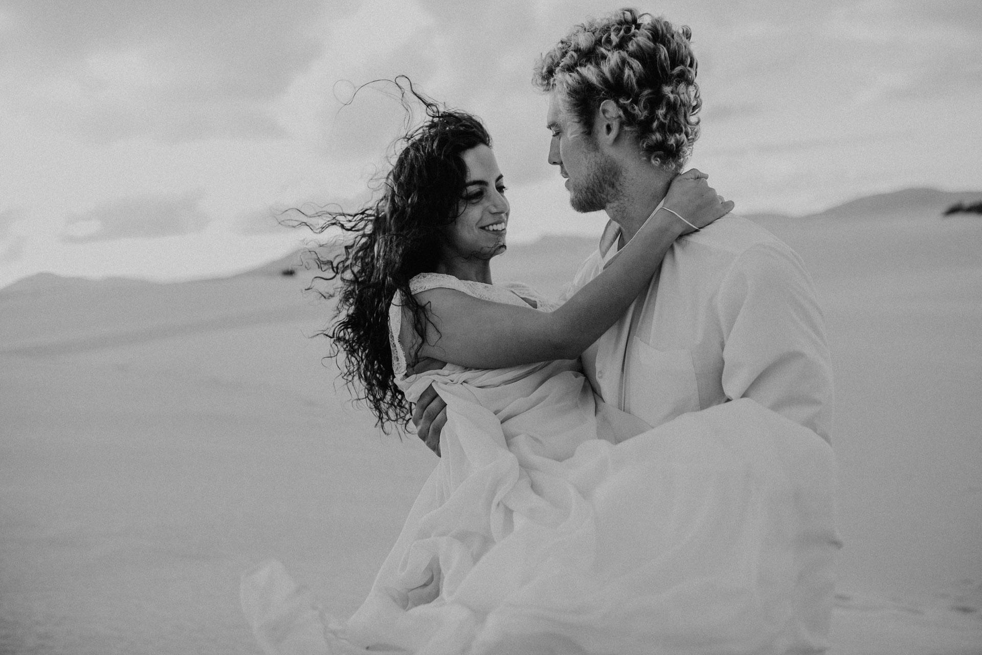 austria-weddingphotographer-agnesundandi-16