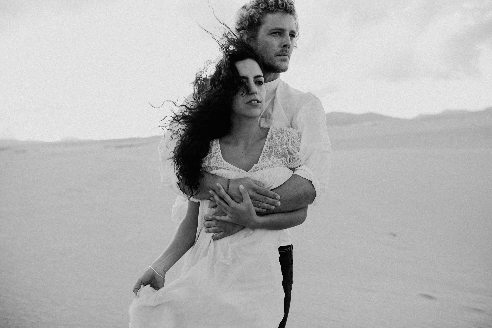 austria-weddingphotographer-agnesundandi-18