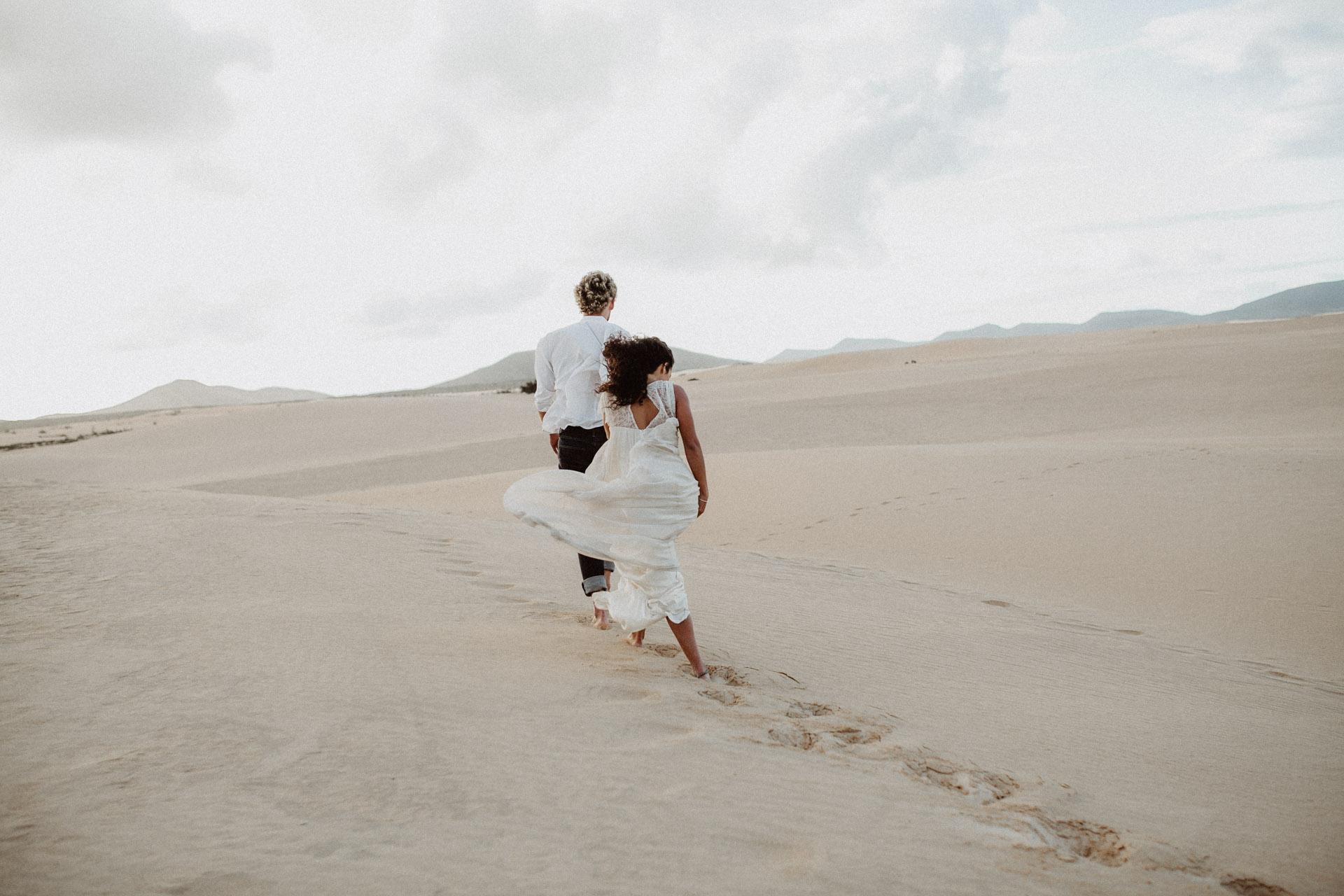 austria-weddingphotographer-agnesundandi-19