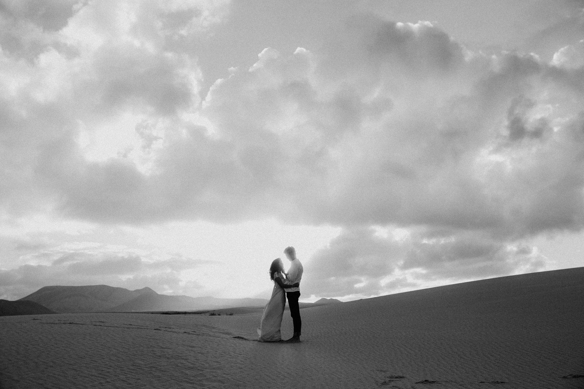austria-weddingphotographer-agnesundandi-20
