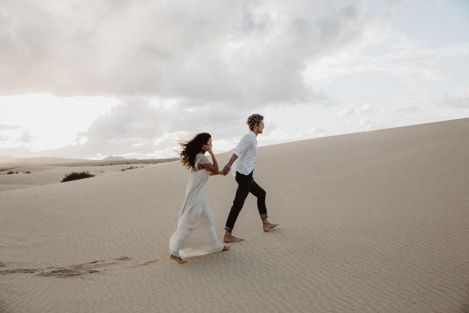 austria-weddingphotographer-agnesundandi-21
