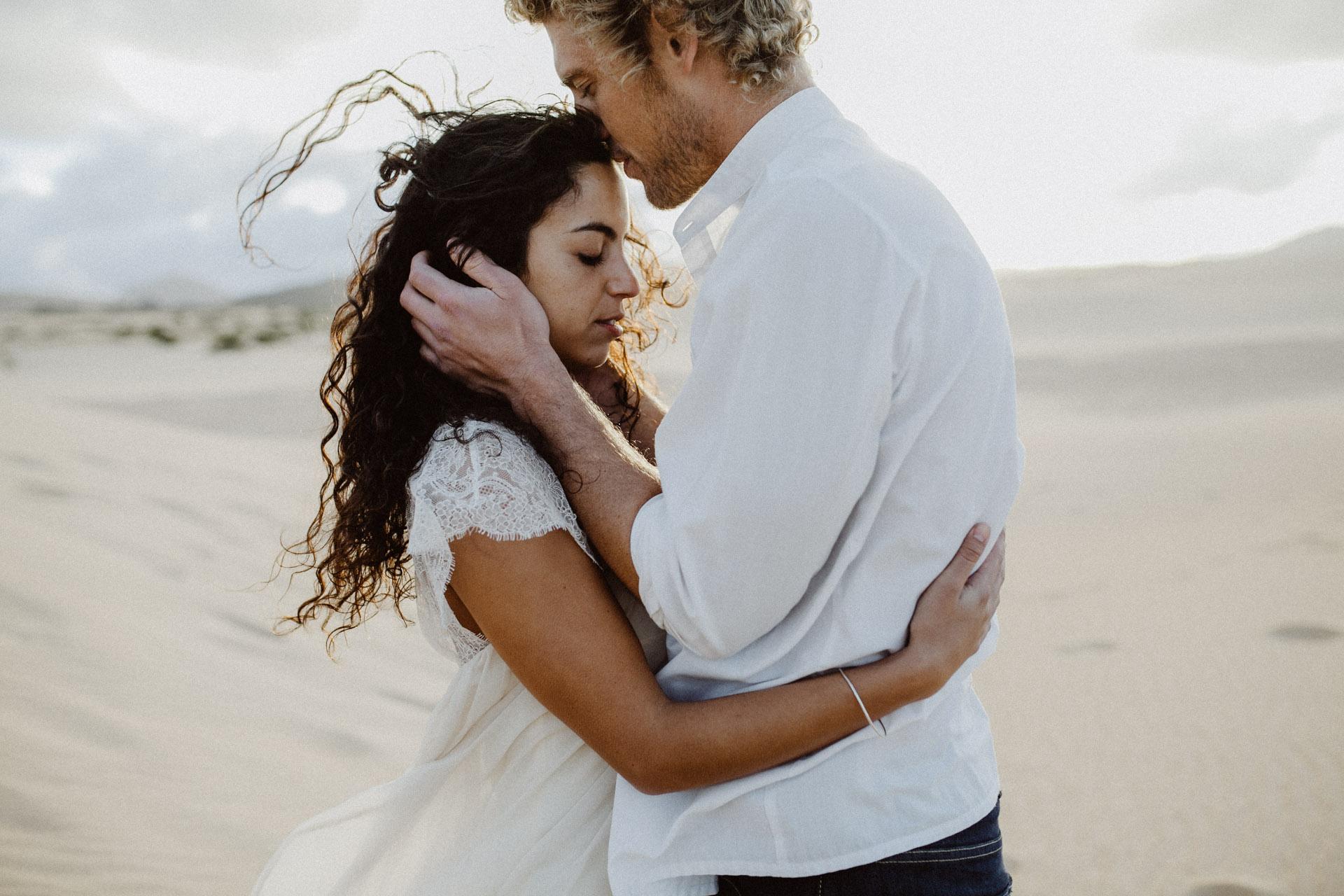 austria-weddingphotographer-agnesundandi-24