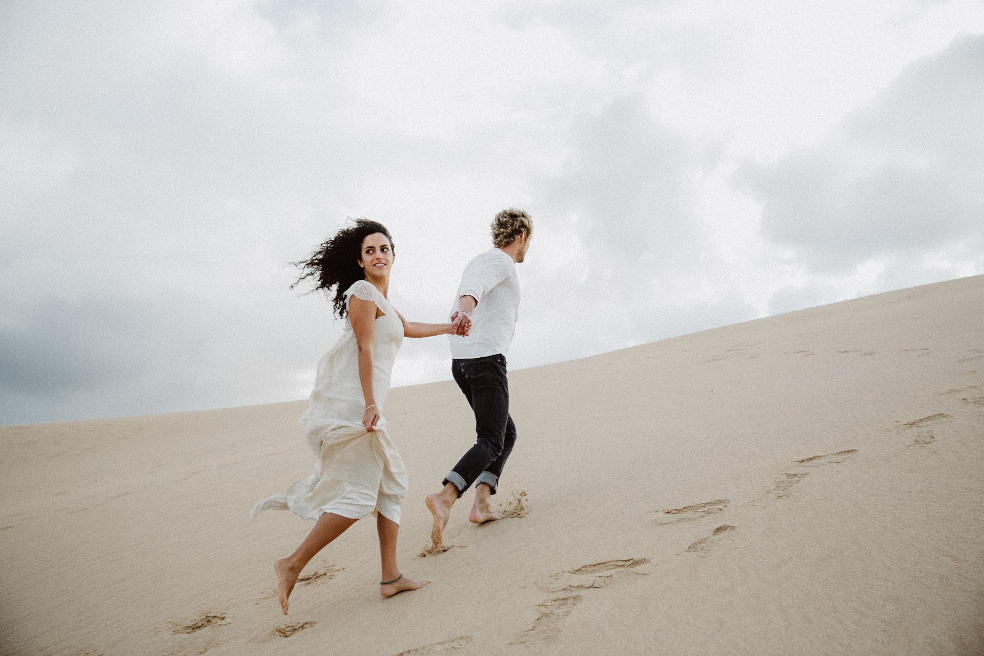 austria-weddingphotographer-agnesundandi-3