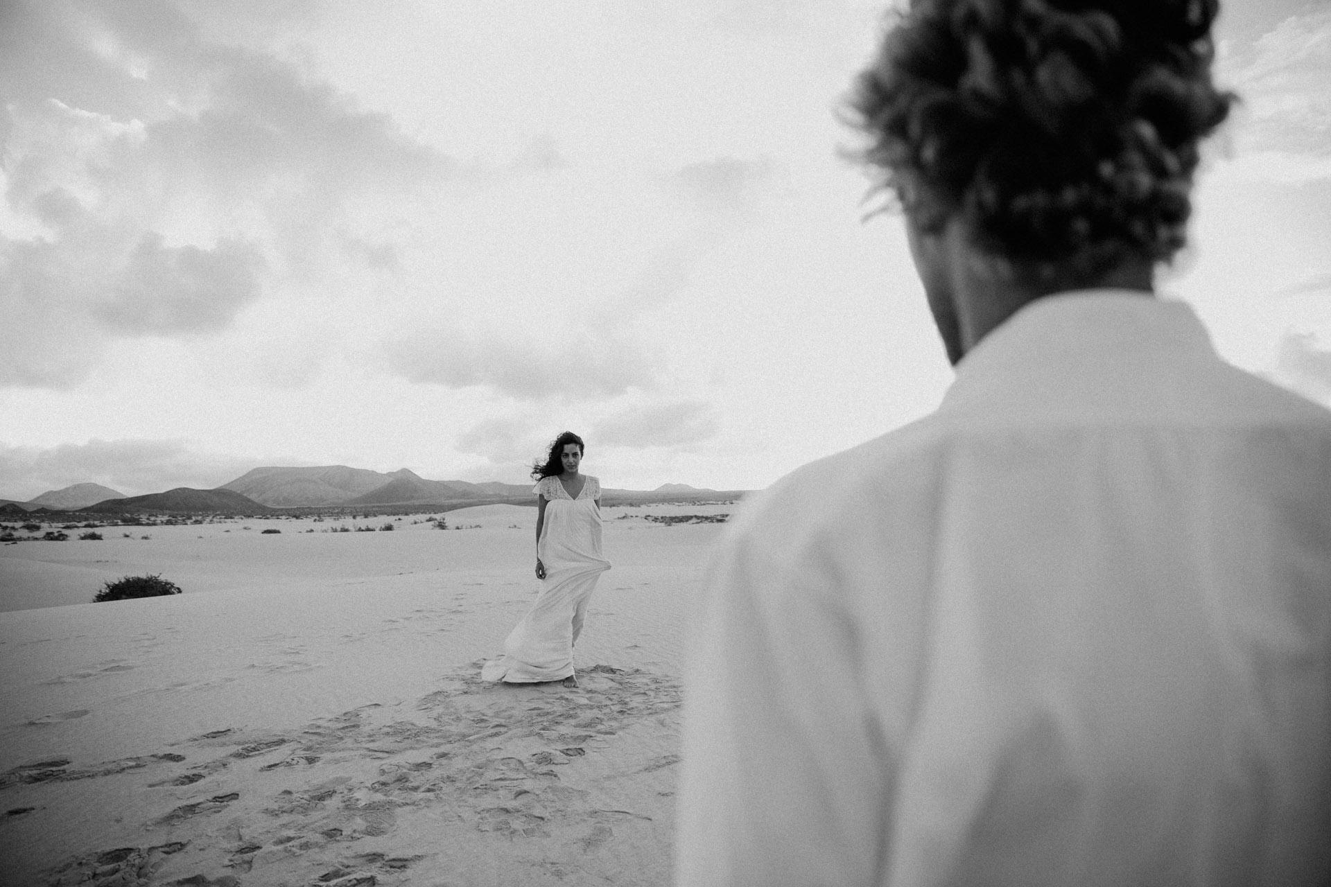 austria-weddingphotographer-agnesundandi-31