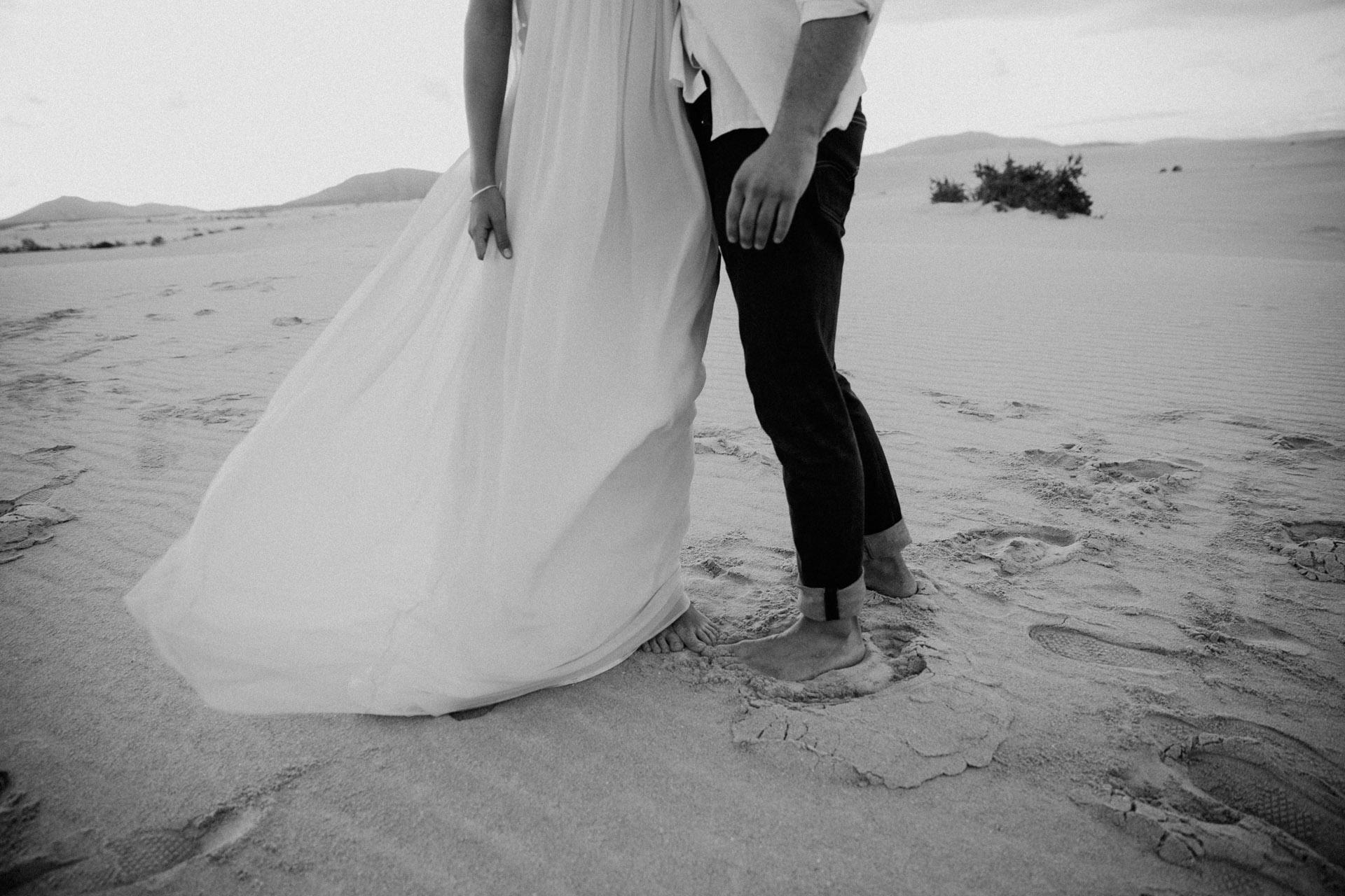 austria-weddingphotographer-agnesundandi-32
