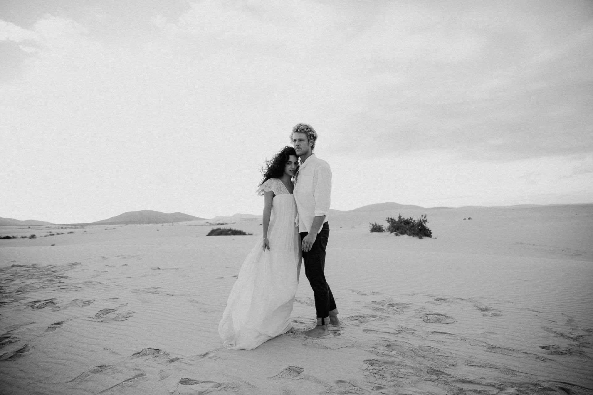 austria-weddingphotographer-agnesundandi-33