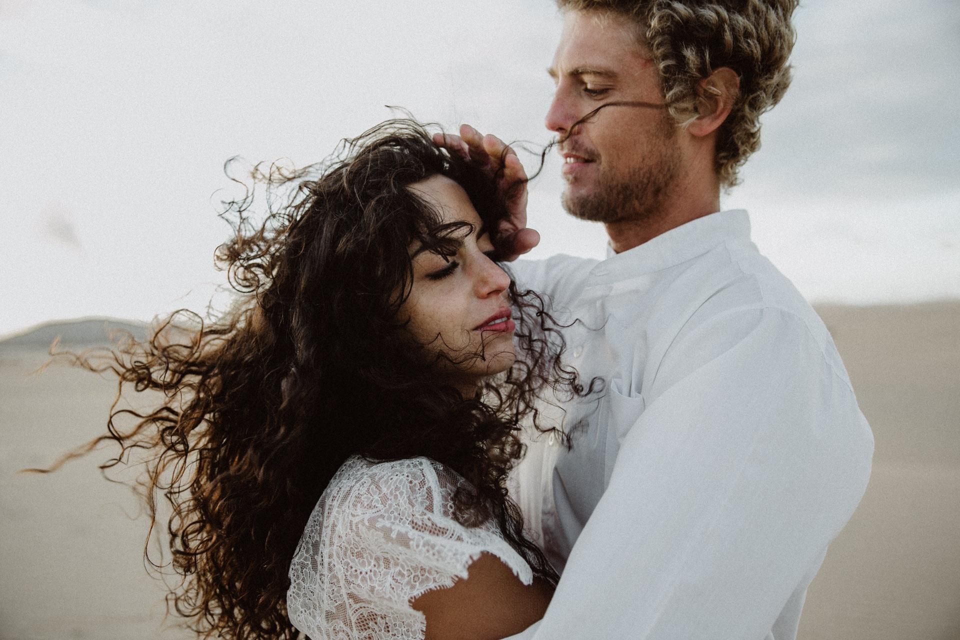 austria-weddingphotographer-agnesundandi-35