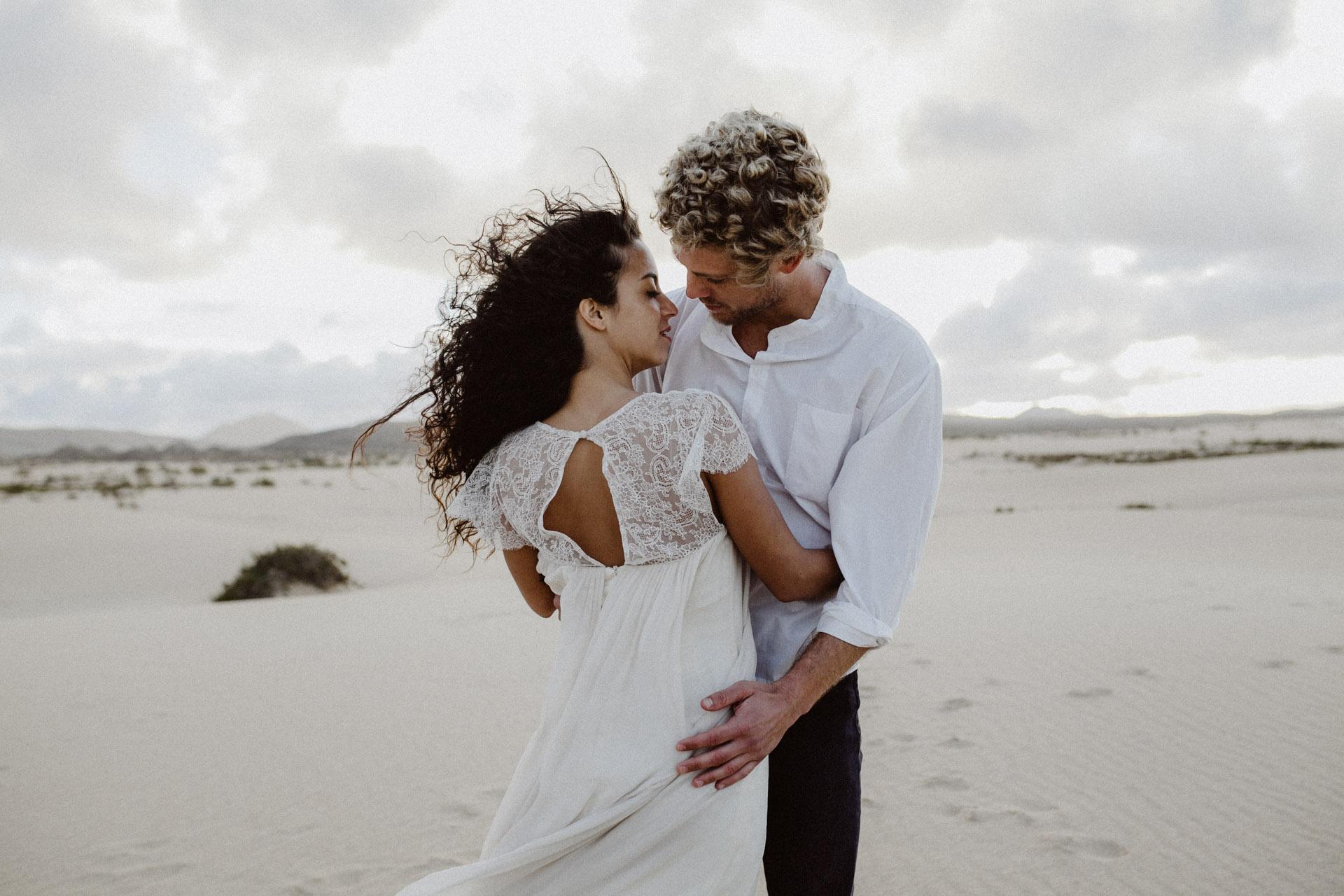 austria-weddingphotographer-agnesundandi-36