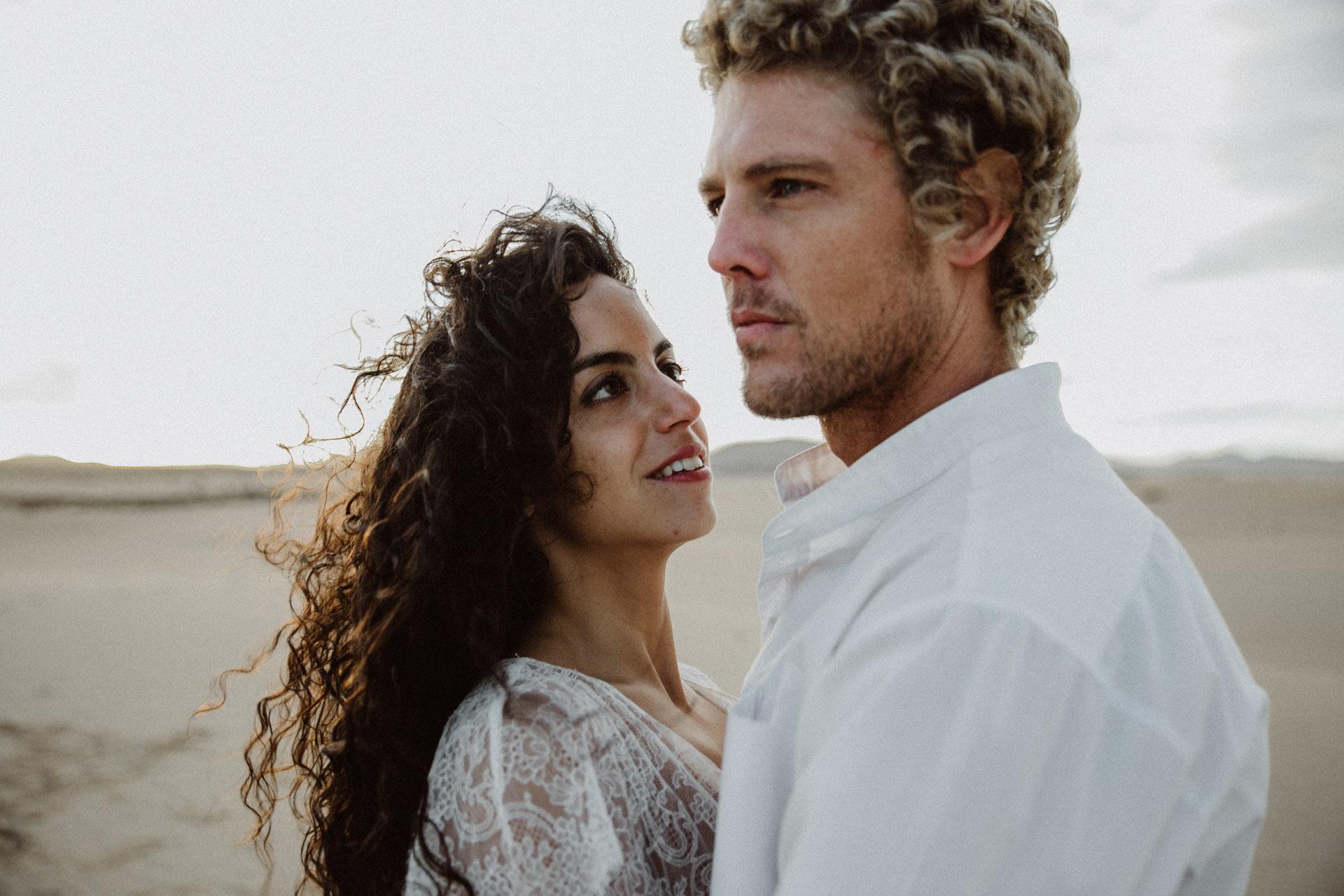 austria-weddingphotographer-agnesundandi-37