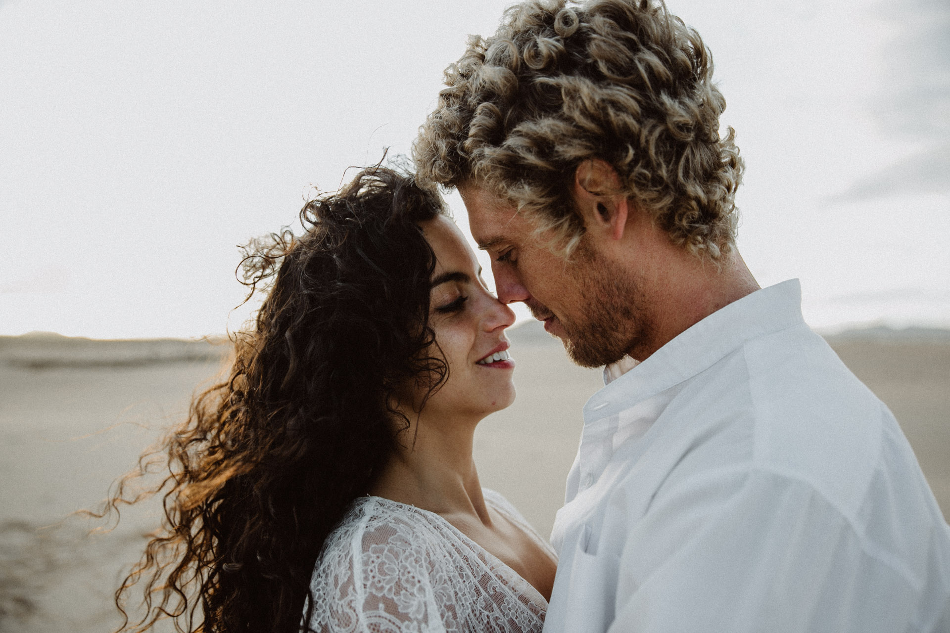 austria-weddingphotographer-agnesundandi-38