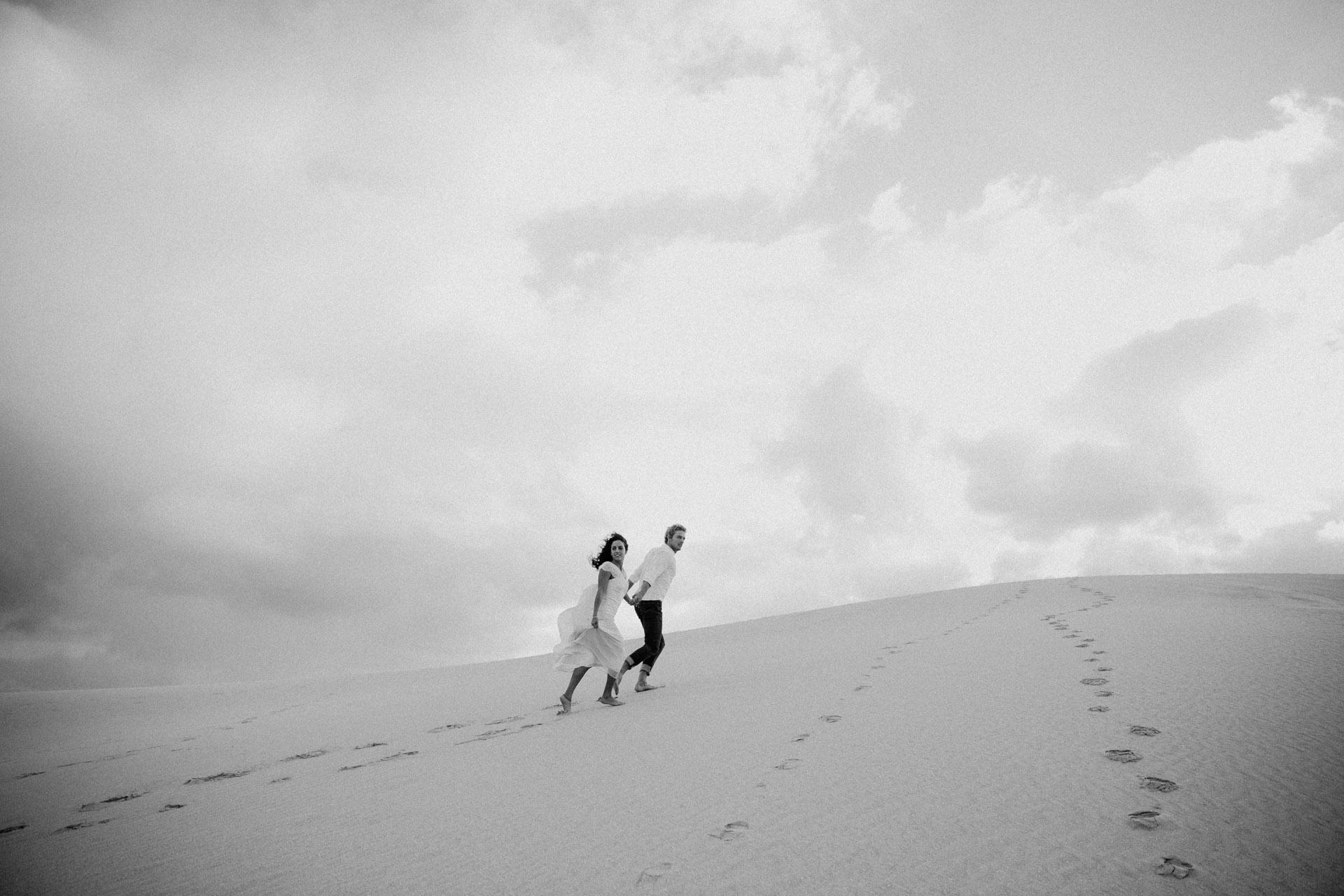 austria-weddingphotographer-agnesundandi-4