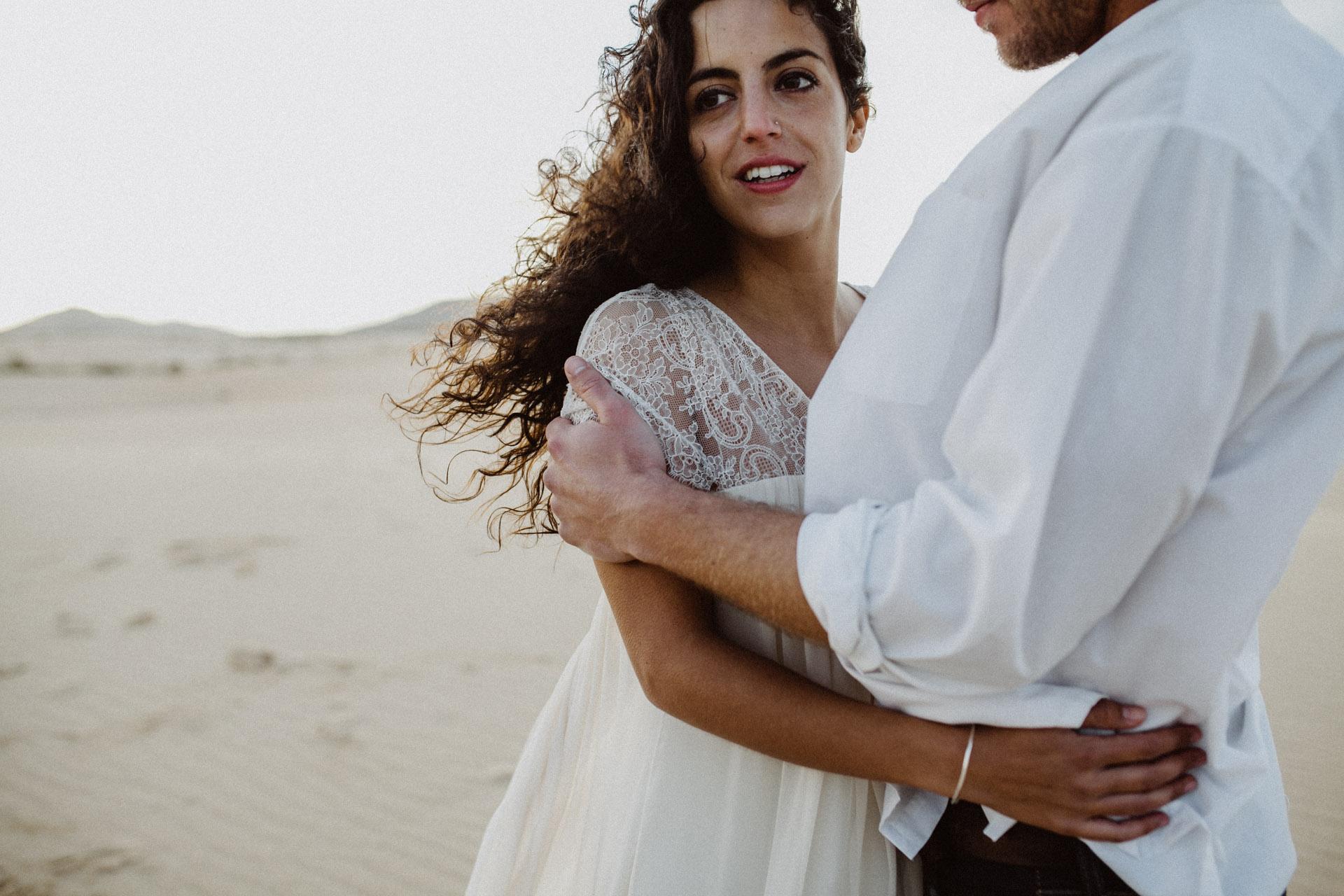 austria-weddingphotographer-agnesundandi-42