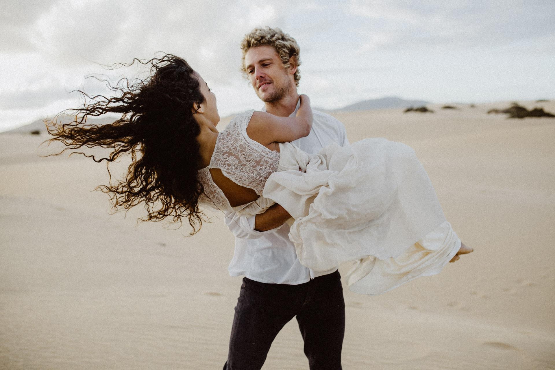 austria-weddingphotographer-agnesundandi-47