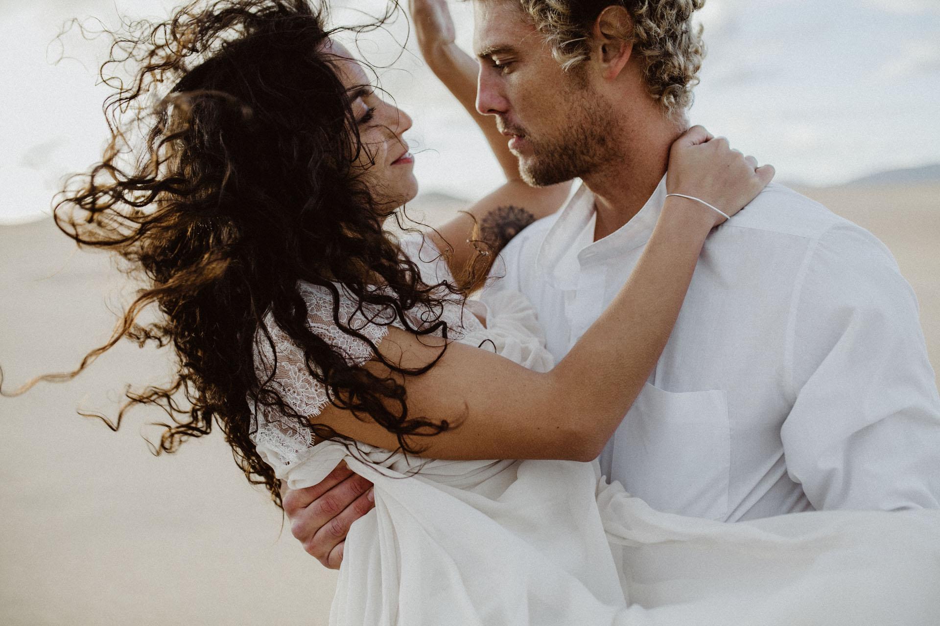 austria-weddingphotographer-agnesundandi-49