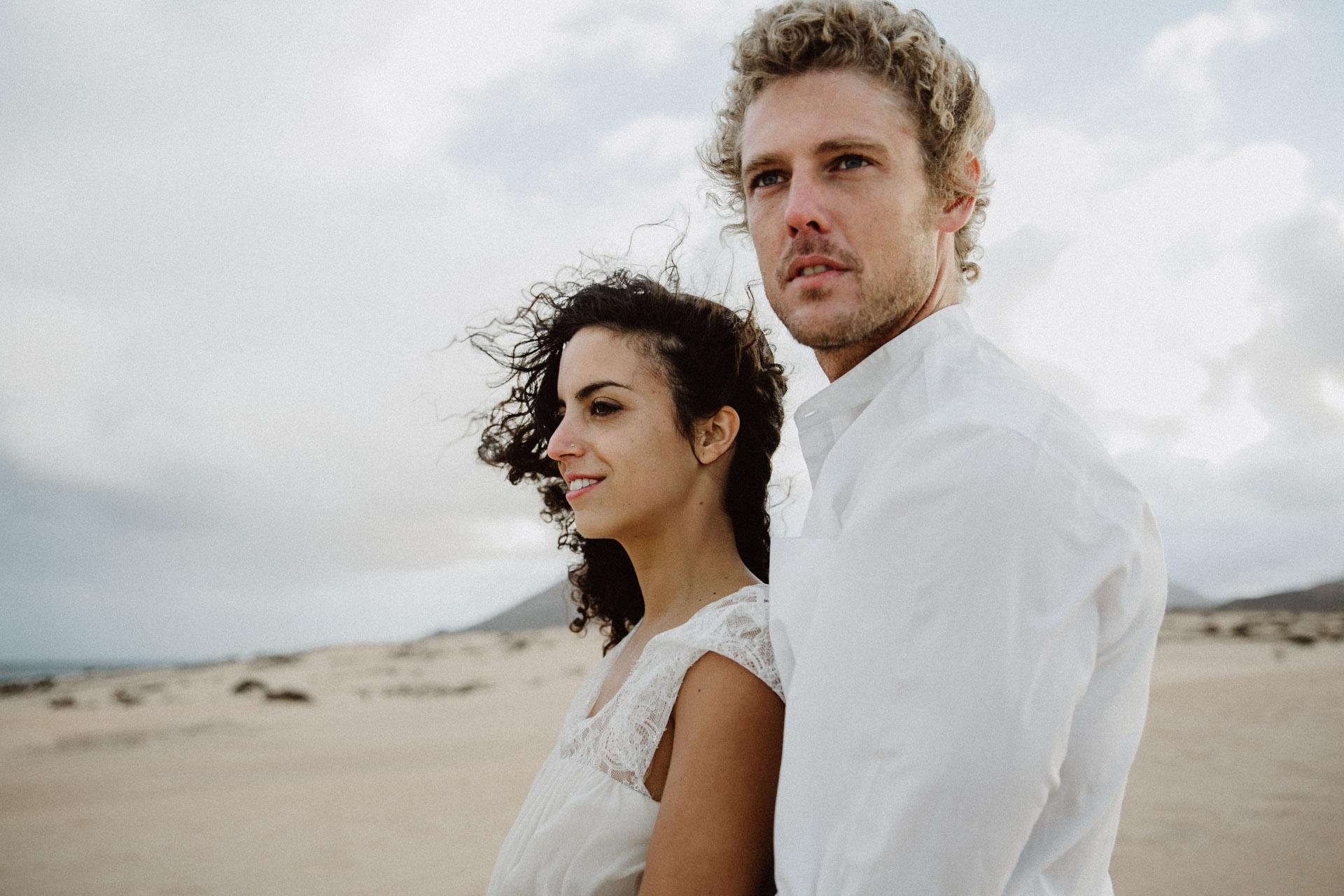 austria-weddingphotographer-agnesundandi-5