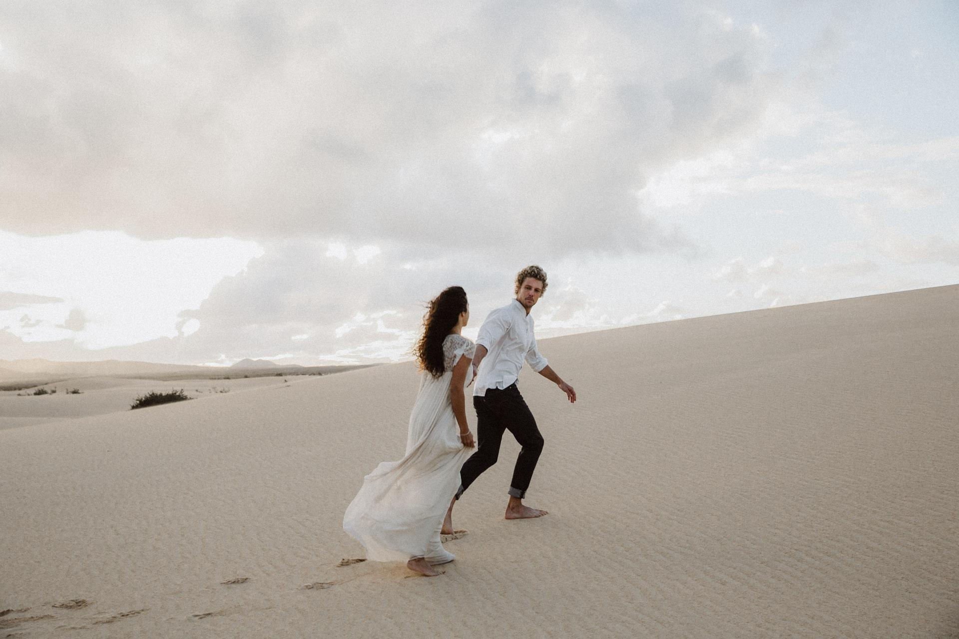 austria-weddingphotographer-agnesundandi-52
