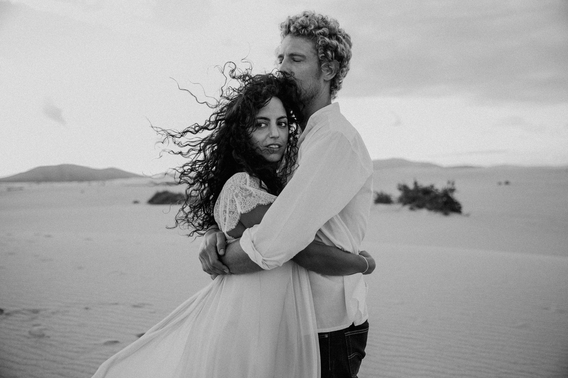 austria-weddingphotographer-agnesundandi-55