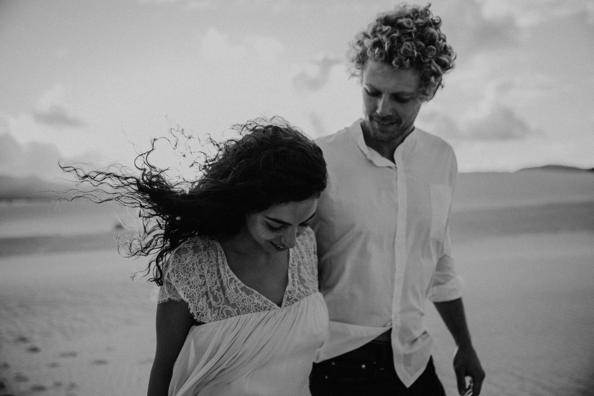 fuerteventura-weddingphotographer-agnesundandi-59