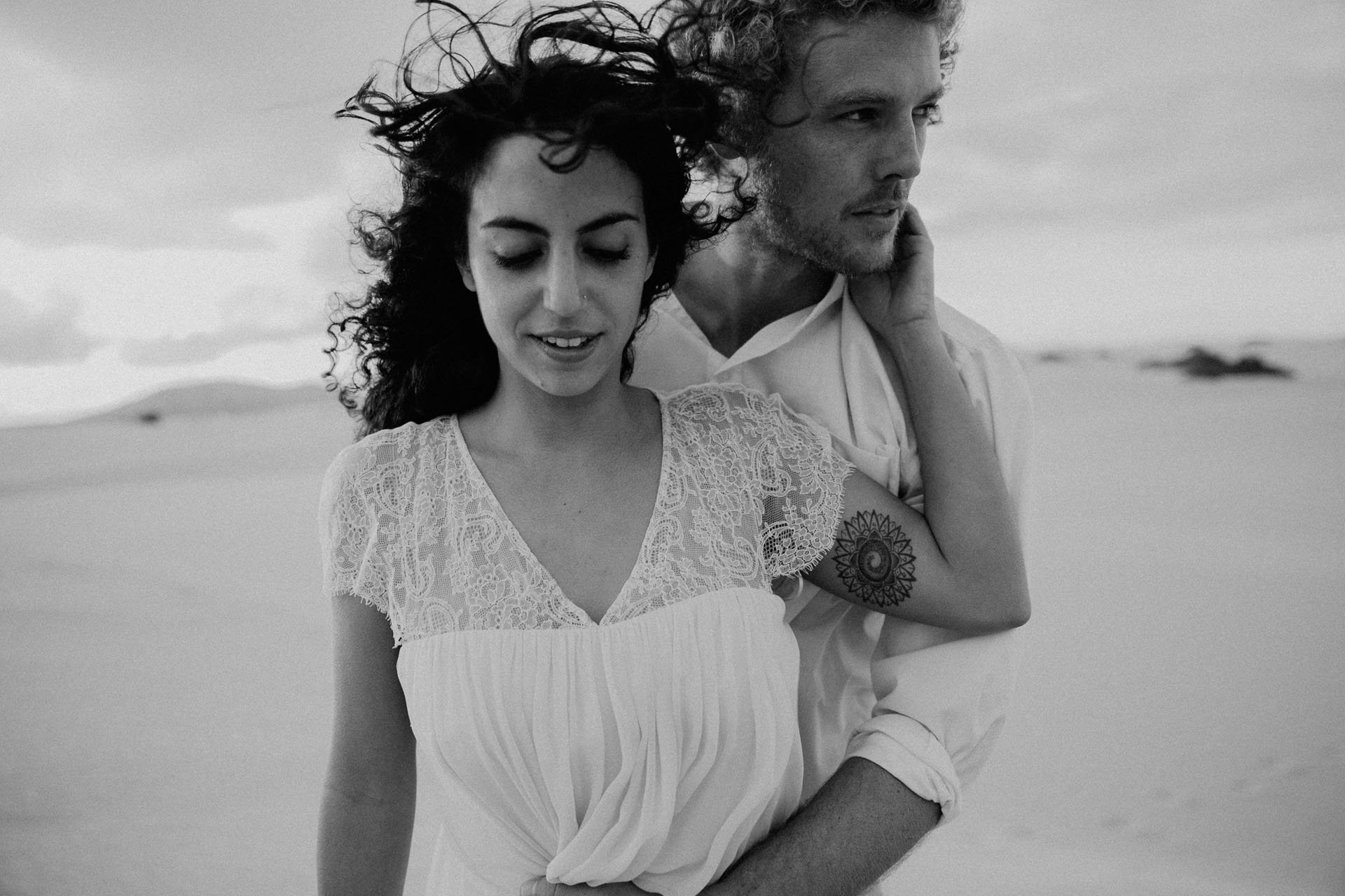 austria-weddingphotographer-agnesundandi-6