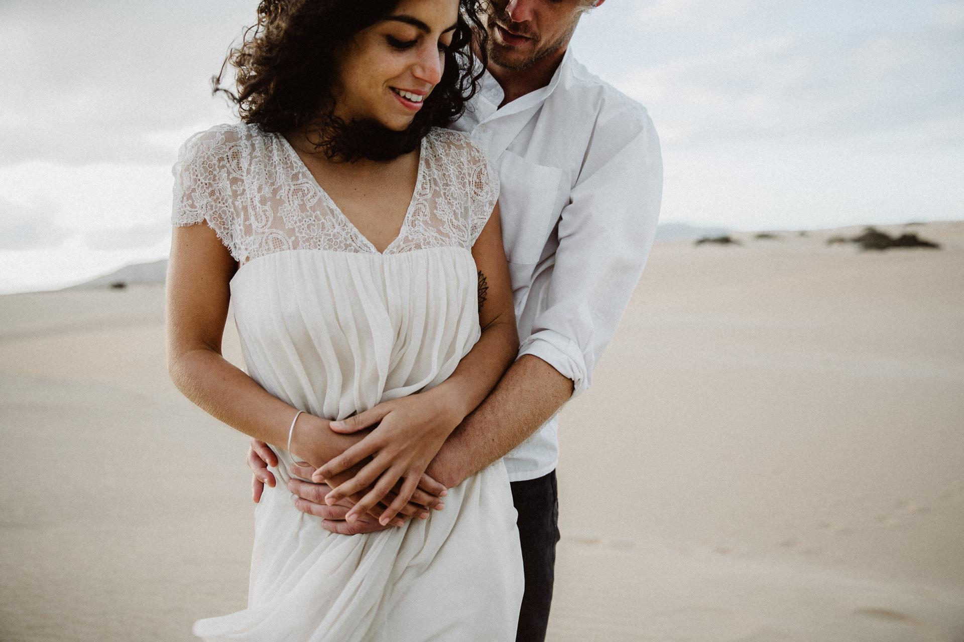 austria-weddingphotographer-agnesundandi-7