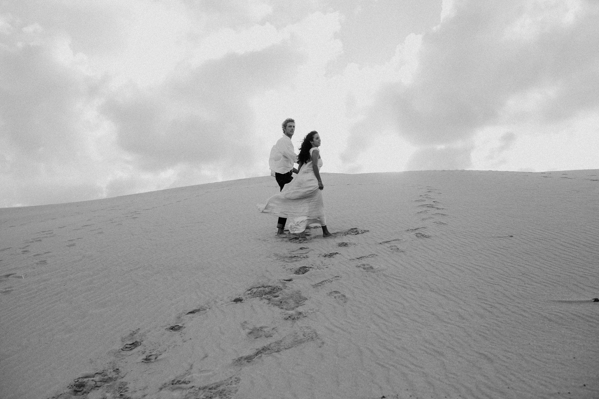 austria-weddingphotographer-agnesundandi-8