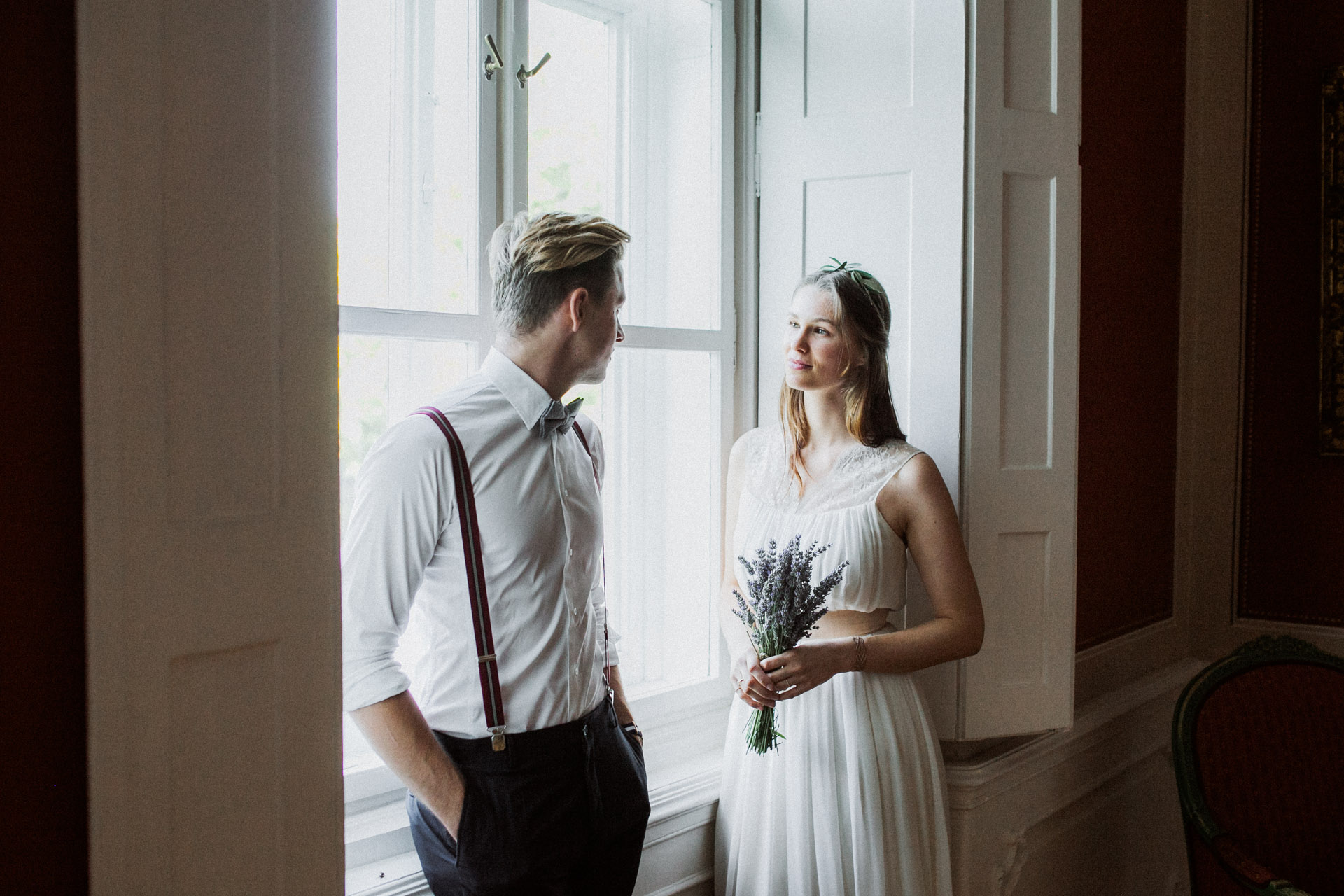 austrian-castle-wedding-photographer_agnesundandi-33