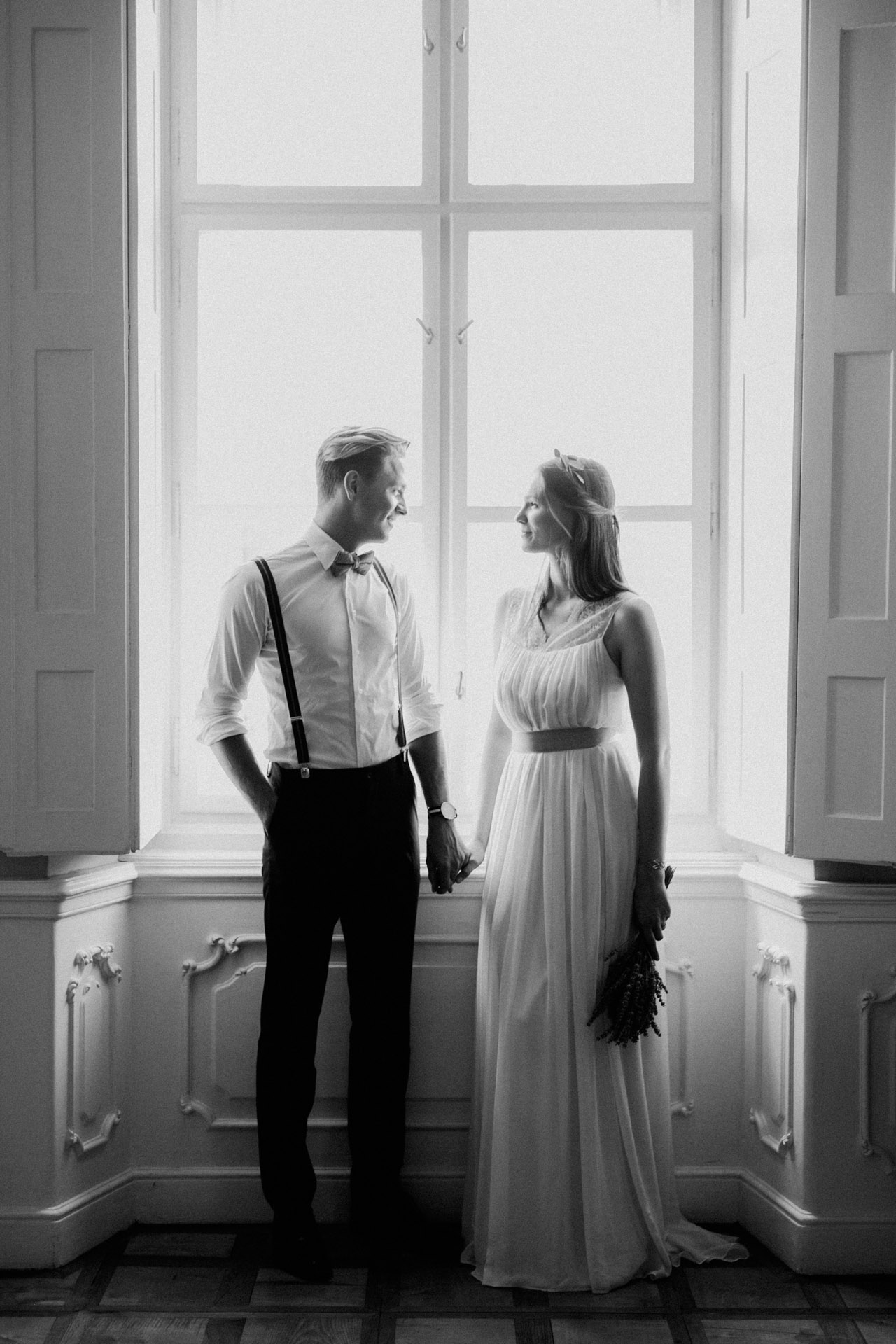 austrian-castle-wedding-photographer_agnesundandi-34