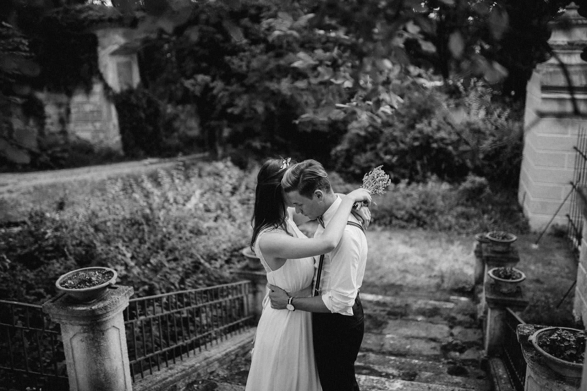 austrian-castle-wedding-photographer_agnesundandi-45