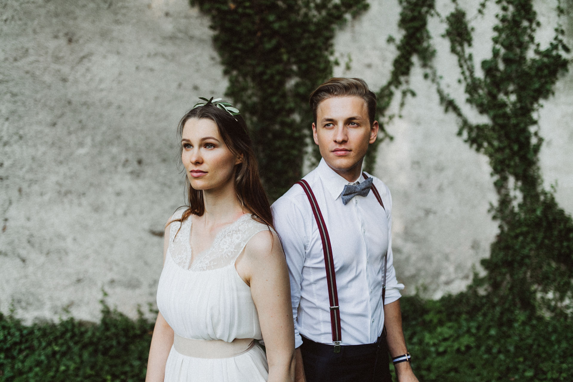 austrian-castle-wedding-photographer_agnesundandi-48