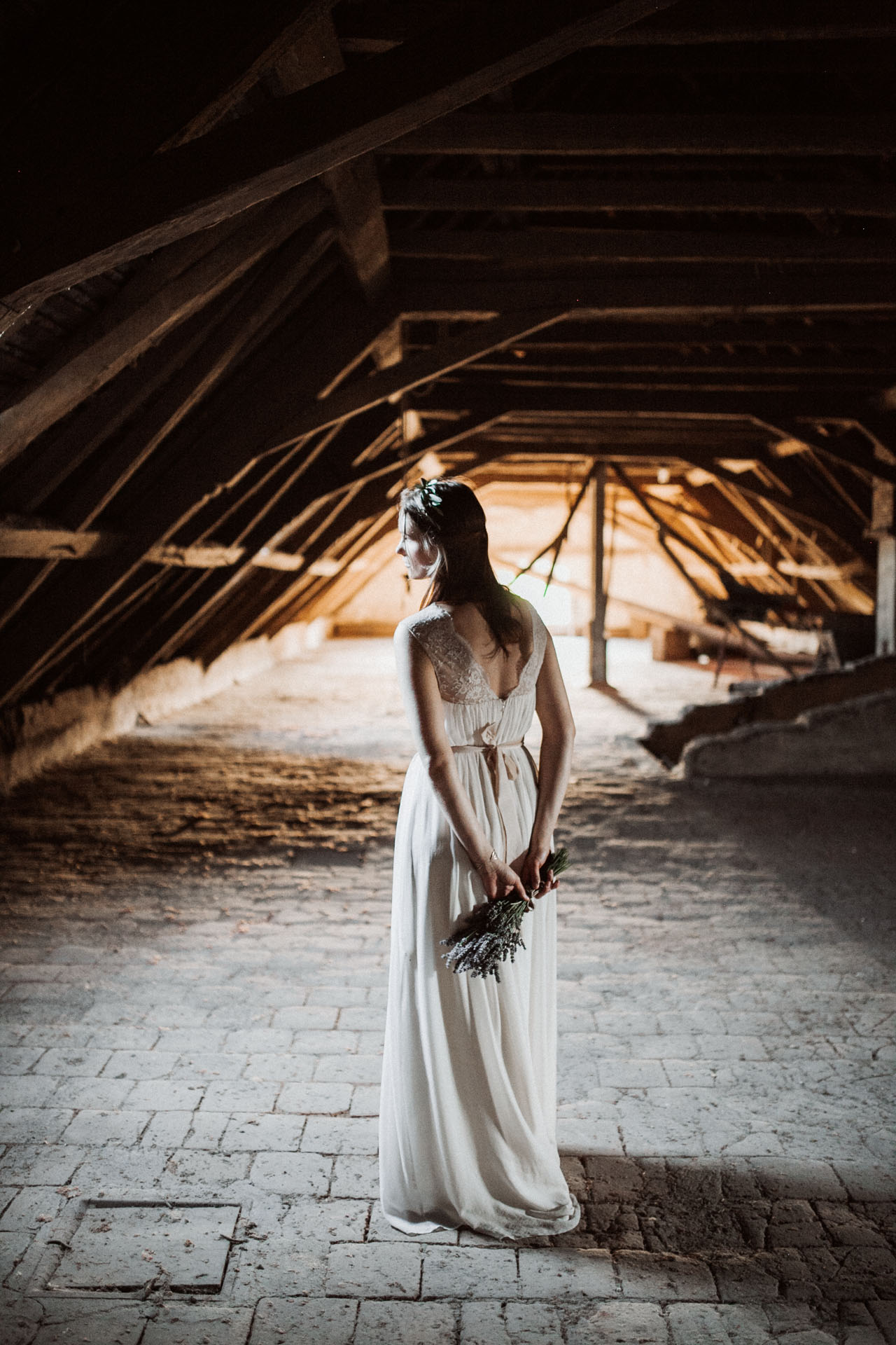 austrian-castle-wedding-photographer_agnesundandi-50