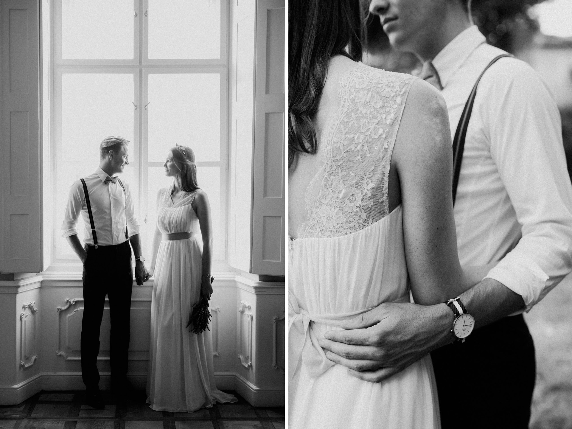 austrian-castle-wedding-photographer_agnesundandi-66