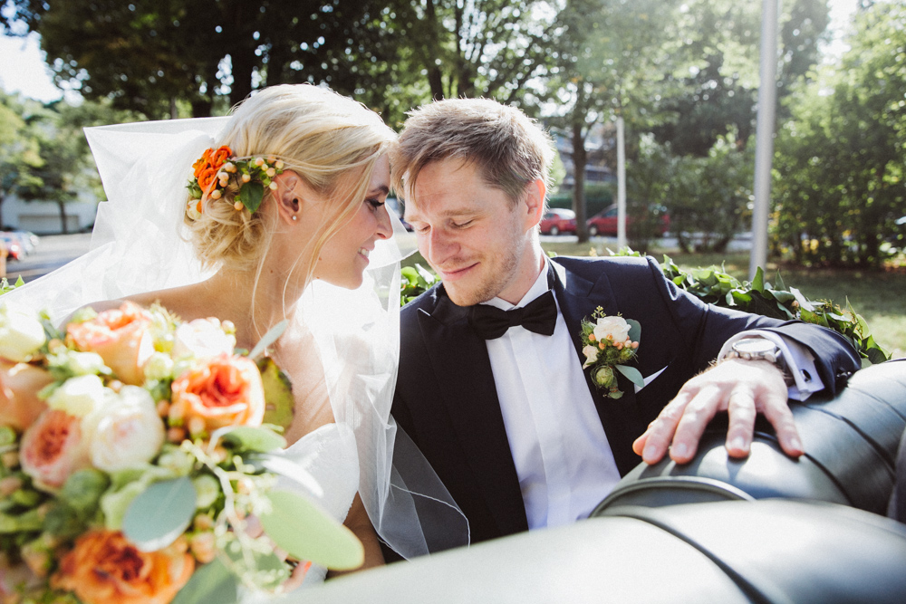 carinaanton_vienna-wedding-photographer_agnesundandi-105