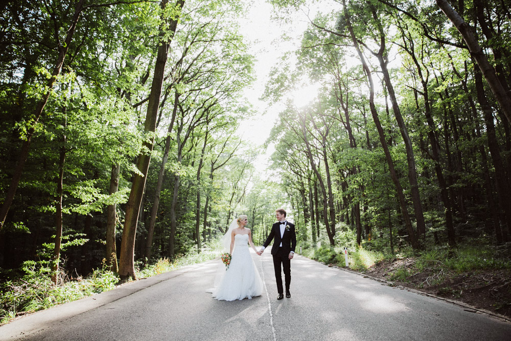 carinaanton_vienna-wedding-photographer_agnesundandi-109