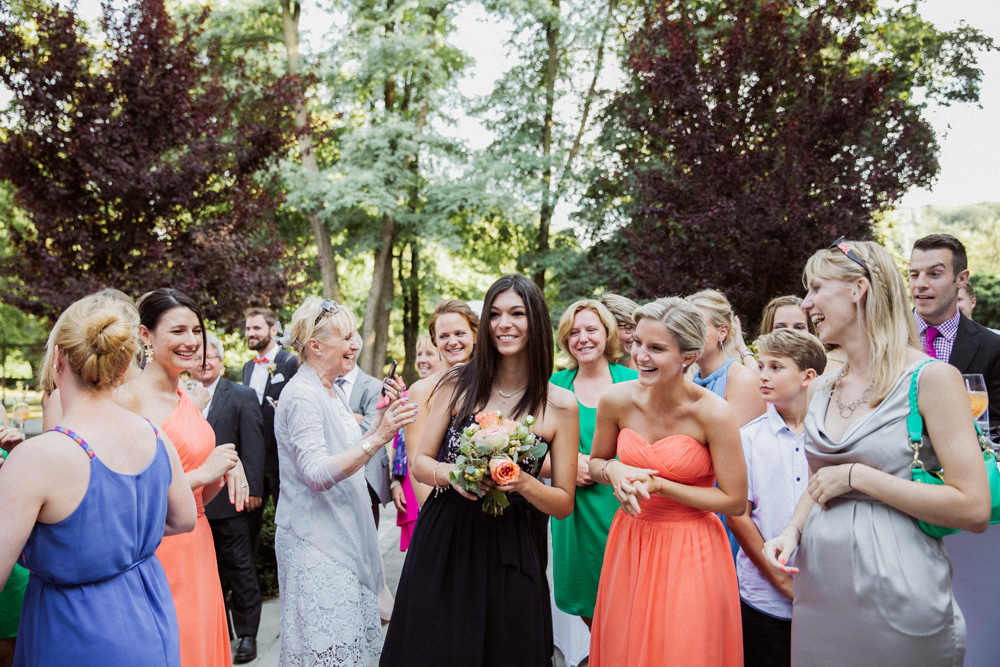carinaanton_vienna-wedding-photographer_agnesundandi-118