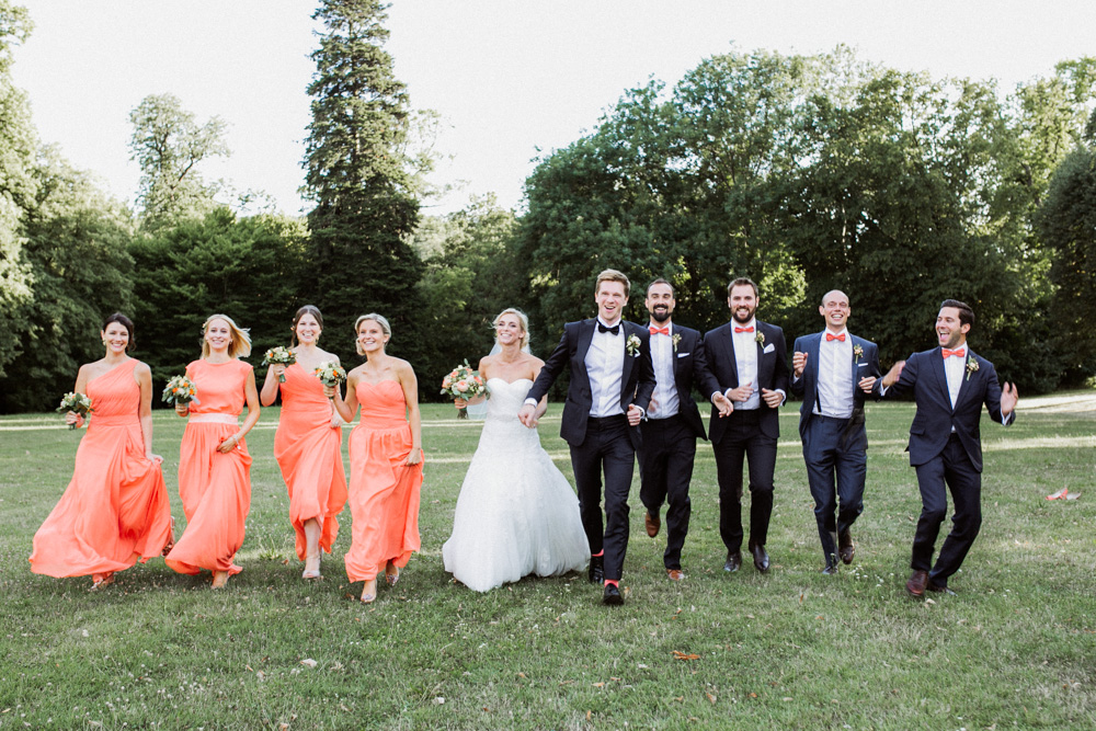 carinaanton_vienna-wedding-photographer_agnesundandi-122