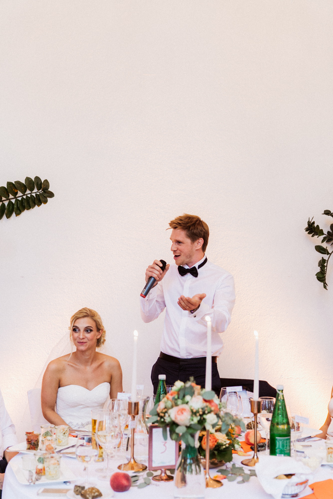 carinaanton_vienna-wedding-photographer_agnesundandi-134