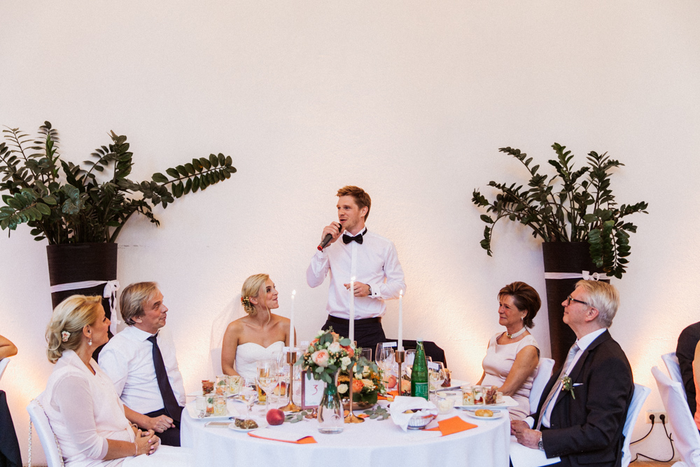 carinaanton_vienna-wedding-photographer_agnesundandi-135
