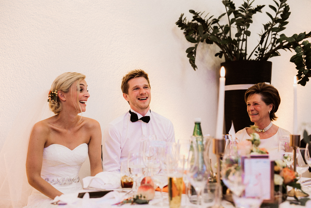 carinaanton_vienna-wedding-photographer_agnesundandi-138
