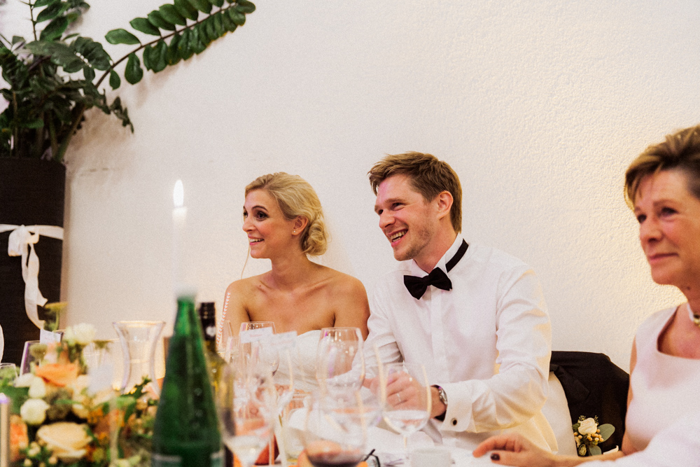 carinaanton_vienna-wedding-photographer_agnesundandi-139