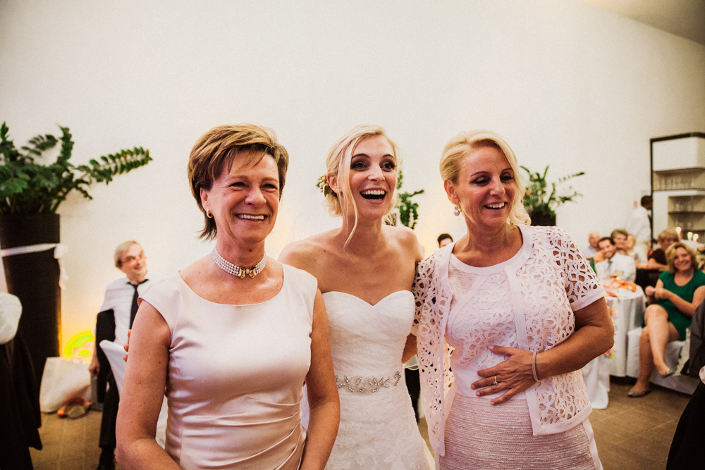 carinaanton_vienna-wedding-photographer_agnesundandi-142