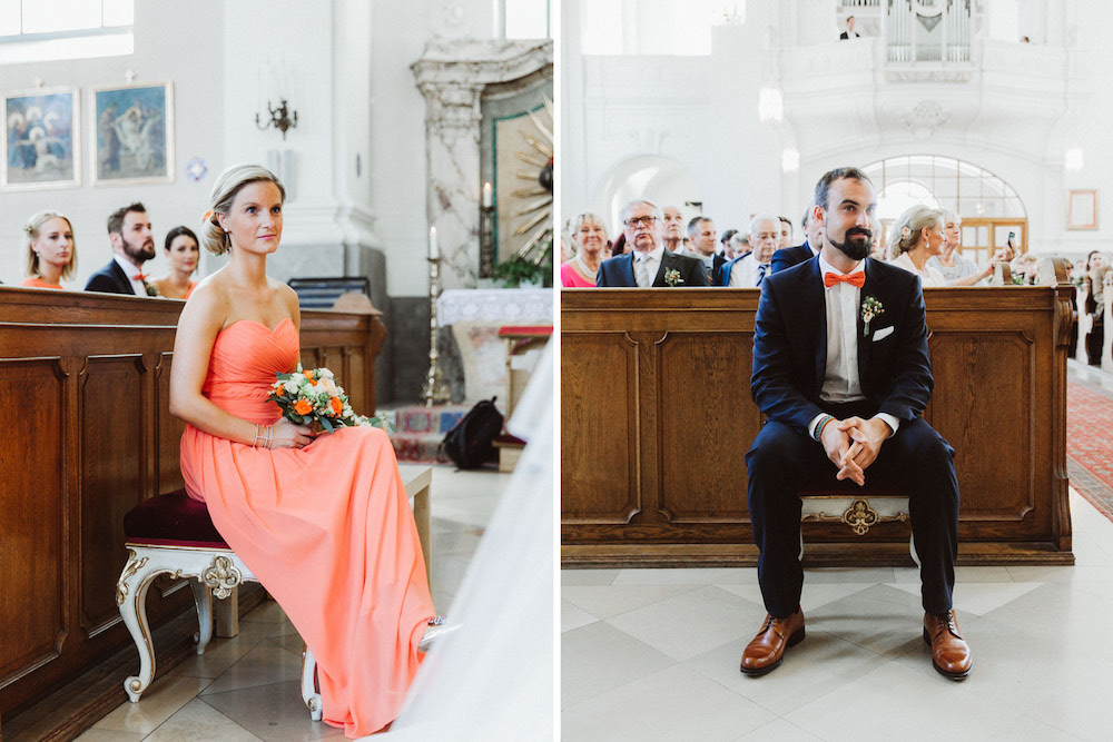 carinaanton_vienna-wedding-photographer_agnesundandi-172